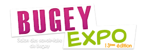 Bugey-expo-Belley